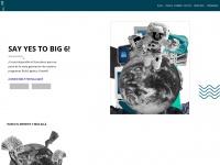 startupchile.org