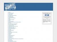 brightonbloggers.com
