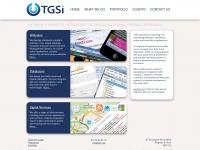 Tgsi.net