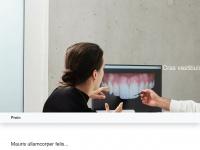 catandmousekids.co.uk Thumbnail