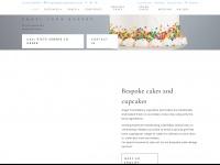 angelfoodbakery.co.uk Thumbnail