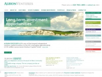 Albion-ventures.co.uk