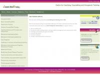 jointdiversity.com