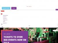 brightonfringe.org