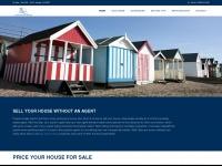 coalactionscotland.org.uk