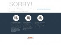 spiritoffreedom.org.uk