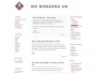 noborders.org.uk