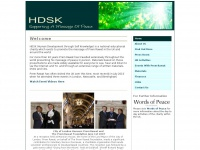 hdsk.org.uk