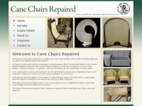 Canechairs.co.uk