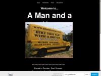 camberlife.co.uk Thumbnail