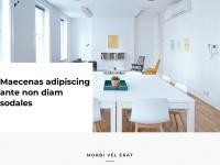 camberbeachhouses.co.uk Thumbnail
