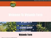 wylands.co.uk