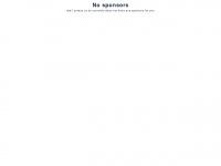 caraco.co.uk Thumbnail