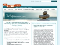 Thelinkcentre.co.uk