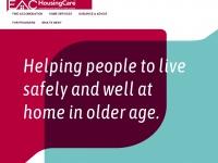 housingcare.org Thumbnail