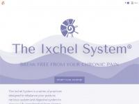 Ixcheltherapies.co.uk