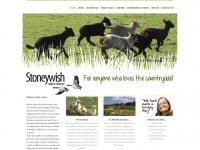 Stoneywish.co.uk