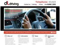 Dl-driving.co.uk