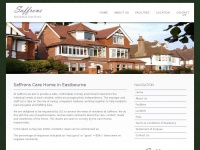 care-home-eastbourne.co.uk Thumbnail