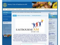 eastbourneam.org