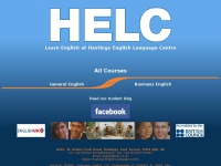 helc.co.uk