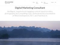 benlangridge.com