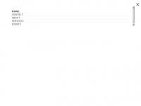 yogajenny.com