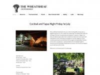 wheatsheafcrowborough.co.uk