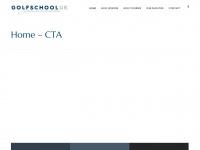 golfschool.co.uk Thumbnail