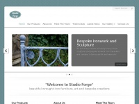 Studioforge.co.uk