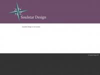 soulstar-design.co.uk