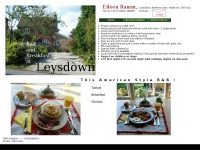 eibedandbreakfast.co.uk