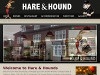 hare-and-hounds.com