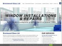 Brentwoodglass.co.uk