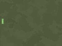 laserwarfare.co.uk