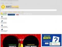 softfloor.co.uk