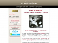rongoodwin.co.uk