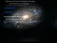 pioneerchristadelphians.org
