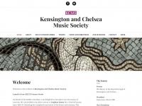 kcmusic.org.uk