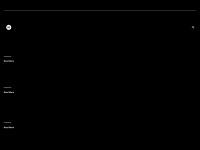 hawking.org.uk