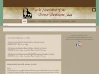 sagwa.org