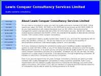 iso-9000-consultant.co.uk