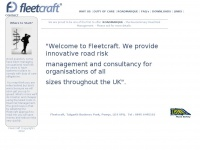 Fleetcraft.net