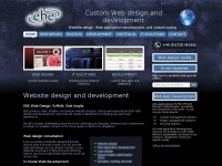 ebewebdesign.co.uk