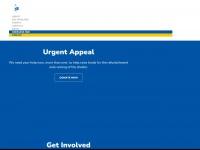 Colchesternightshelter.org.uk
