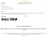 hypnotherapychoice.co.uk