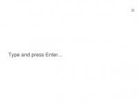 anditconsulting.co.uk