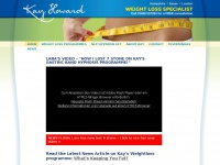 kayhoward-weightloss.co.uk