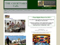 thecourtyardcaffe.co.uk Thumbnail