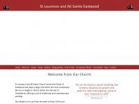 St-laurence.org.uk